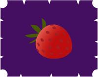 イチゴ1100YM.PNG