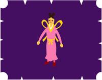 ジオラマ人形・織姫777YM.PNG