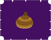 ドングリ帽A4100YM.PNG
