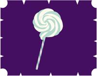 ホワイトキャンディー11200YM.PNG