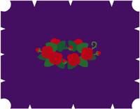 ミニ薔薇の冠4500YM.PNG