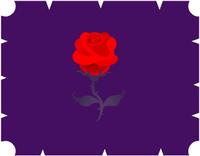 ヤミ薔薇・赤150YM.PNG