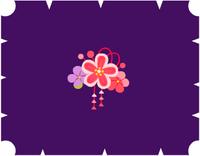 和風花飾りA2300YM.PNG