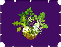 春の七草鉢1700YM.PNG