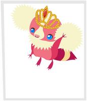 王女のティアラ-ピキ.PNG