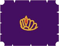 王女のティアラ7200YM.PNG