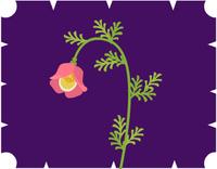 花のライト1400YM.PNG