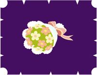 花束A1500YM.PNG