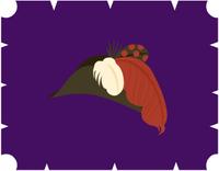 貴族帽2800YM.PNG