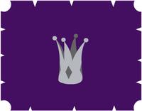 銀の王冠6500YM.PNG
